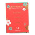ColourPop Good Fortune Lux Liquid Lip Trio