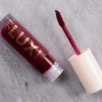 Colour Pop Hermosa Lux Liquid Lip