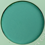 Colour Pop Ice Cold Pressed Powder Shadow