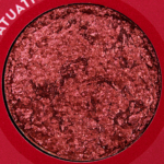 Colour Pop Infatuation Pressed Powder Shadow