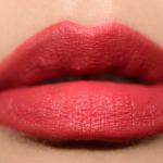 Colour Pop It's a Banger Lux Liquid Lip