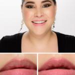 Colour Pop Keep It Koi Lux Liquid Lip