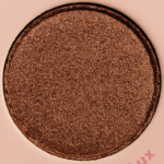 Colour Pop Lap of Lux Pressed Powder Shadow