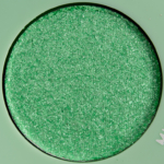 Colourpop Mint to Be Palette - Product Image