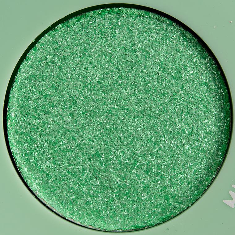 Colour Pop Mintea Pressed Powder Shadow