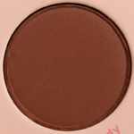 Colour Pop Moody (Nude Mood) Pressed Powder Shadow