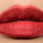 ColourPop On Cloud Dynasty Lux Liquid Lip