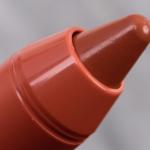 ColourPop Overexposed Just a Tint Lippie Tint