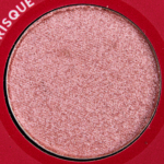 Colour Pop Risque Pressed Powder Shadow