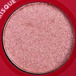 ColourPop Risque Pressed Powder Shadow