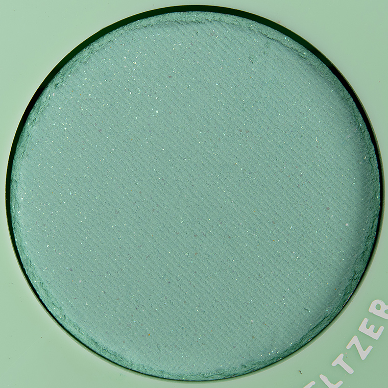 ColourPop Seltzer Pressed Powder Shadow