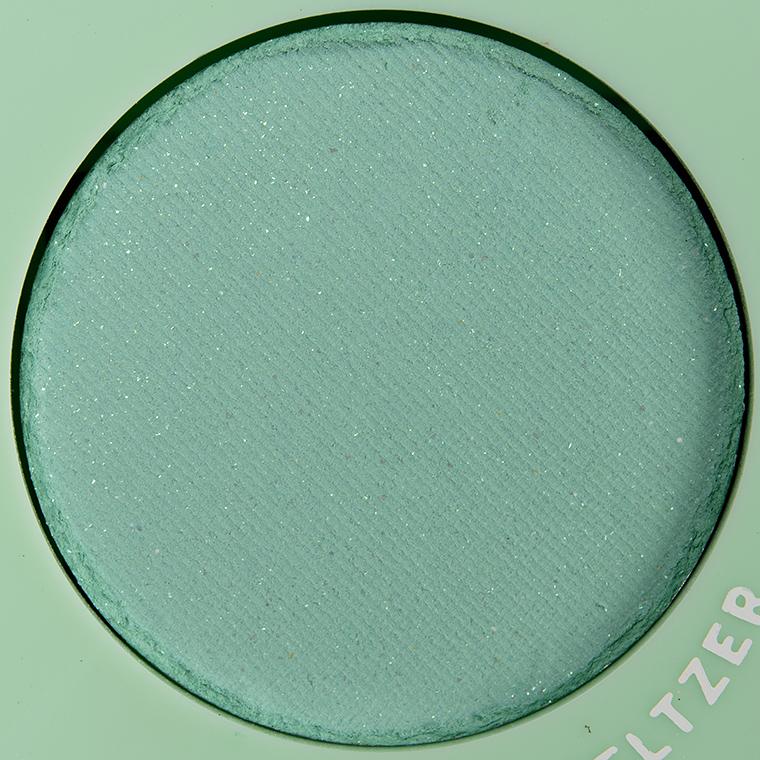 Colour Pop Seltzer Pressed Powder Shadow