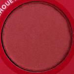 Colour Pop Silhouette Pressed Powder Shadow