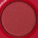 ColourPop Silhouette Pressed Powder Shadow