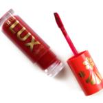 ColourPop Take a Bao Lux Liquid Lip