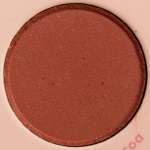 Colour Pop The Cocoa Pressed Powder Shadow