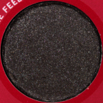 Colour Pop The Feels Pressed Powder Shadow