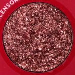 ColourPop Uncensored Pressed Glitter