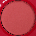 Colour Pop Wink Wink Pressed Powder Shadow