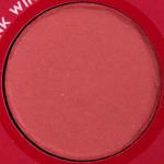 Colour Pop Wink Wink Pressed Powder Shadow