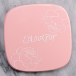 Colour Pop You're a Catch Super Shock Cheek (Highlighter)