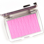 Cool Toned Blushes - Product Image