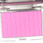 Dior Pink (001) Backstage Rosy Glow Blush