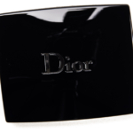 Dior Pink Vibration (167) High Fidelity Colours & Effects Eyeshadow Palette