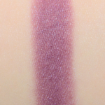Dior Pink Vibration #5 High Fidelity Colours & Effects Eyeshadow