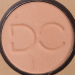 Dominique Cosmetics Cafe con Leche Eyeshadow