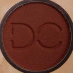 Dominique Cosmetics Cafecito Eyeshadow