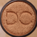 Dominique Cosmetics Drizzle Eyeshadow