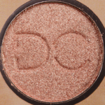 Dominique Cosmetics Frappe Glitter Eyeshadow