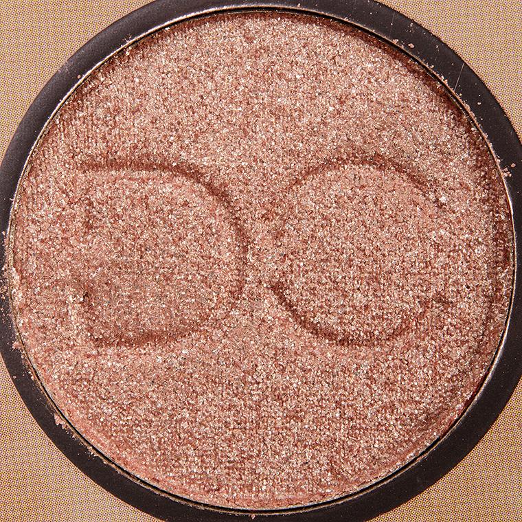 Dominique Cosmetics Frappe Glitter Eyeshadow