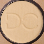 Dominique Cosmetics Frothy Eyeshadow