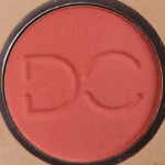 Dominique Cosmetics Strawberry Milk Eyeshadow