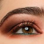 Fenty Beauty Deep Neutrals (3) Snap Shadows Mix & Match Eyeshadow Palette