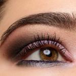 Fenty Beauty Smoky (6) Snap Shadows Mix & Match Eyeshadow Palette