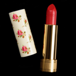 Gucci Beauty Goldie Red (25) Sheer Lipstick