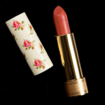 Gucci Beauty Katrin Sand (206) Sheer Lipstick