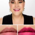 Gucci Beauty Love Before Breakfast (403) Sheer Lipstick