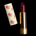 Gucci Beauty Marina Violet (603) Sheer Lipstick