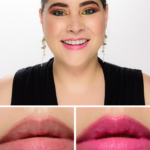 Gucci Beauty Millicent Rose (406) Sheer Lipstick