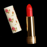 Gucci Beauty Odalie Red (500) Sheer Lipstick