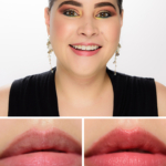 Gucci Beauty The Painted Veil (201) Sheer Lipstick