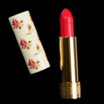 Gucci Beauty Three Wise Girls (401) Sheer Lipstick
