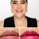 Gucci Beauty Vantine Fuchsia (402) Sheer Lipstick