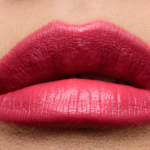 Hourglass I Am Confession Ultra Slim High Intensity Lipstick