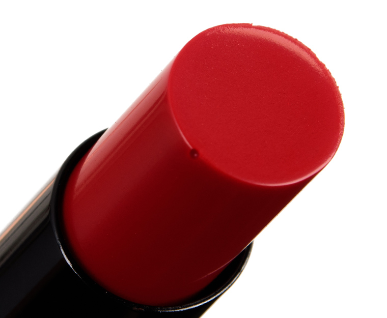 Hourglass I Still Confession Ultra Slim High Intensity Lipstick