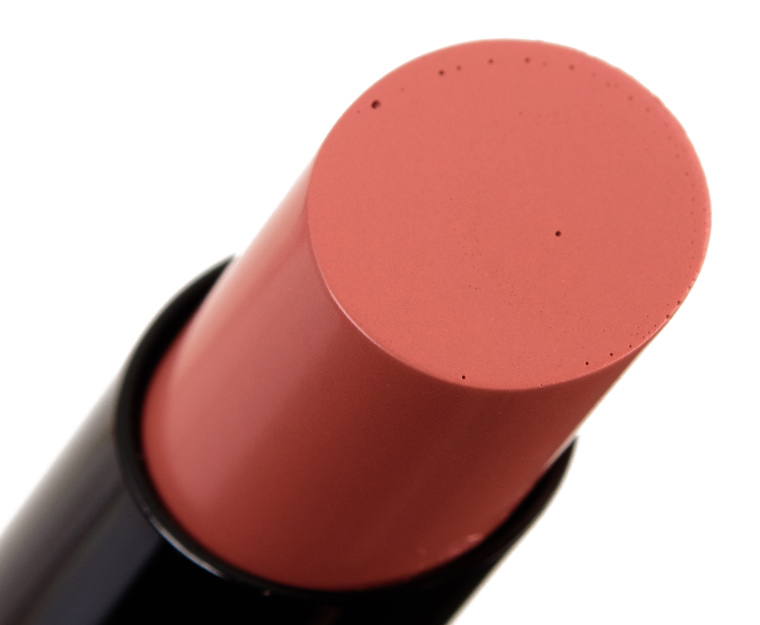 Hourglass I\'m Looking Confession Ultra Slim High Intensity Lipstick